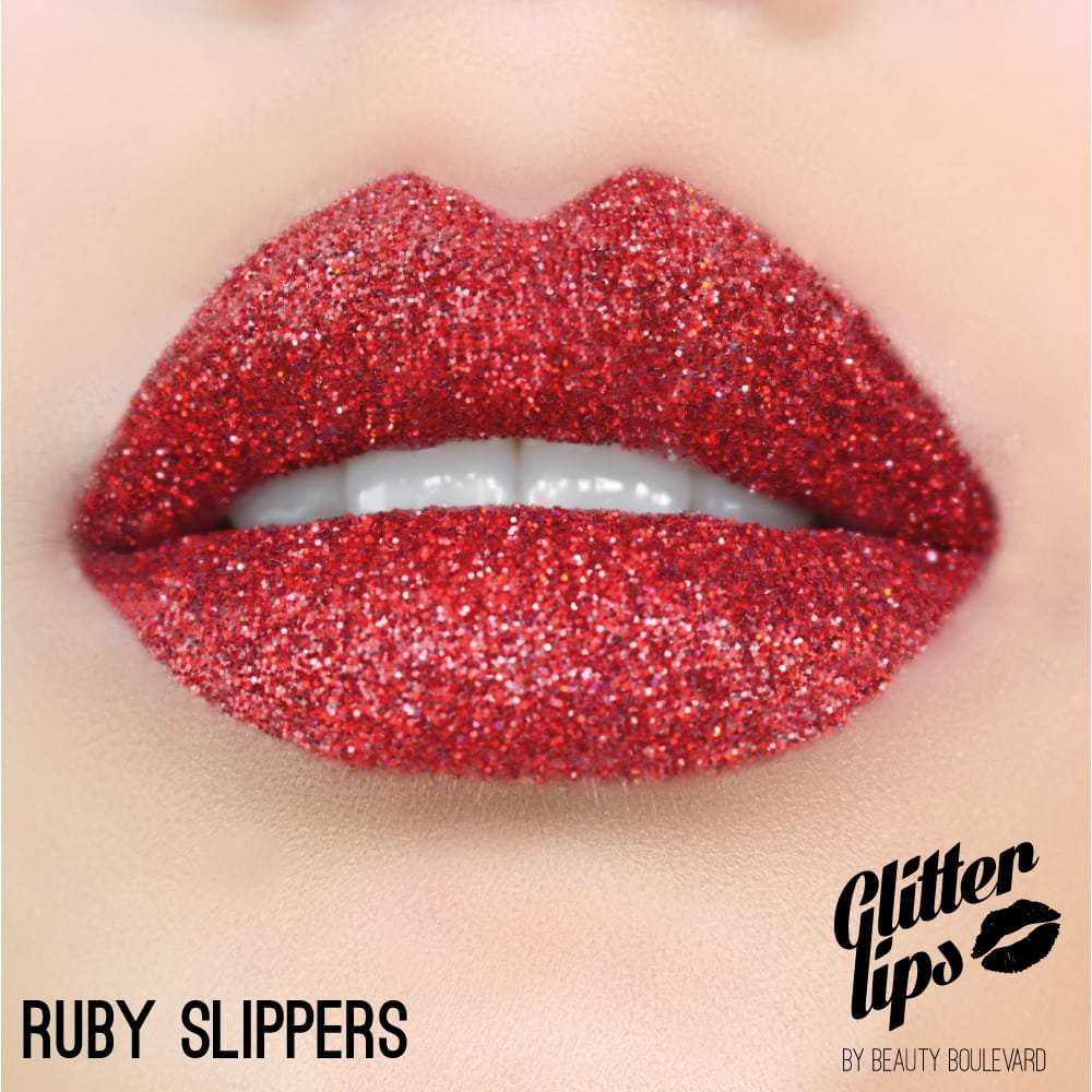 Ruby-Slippers-2-1