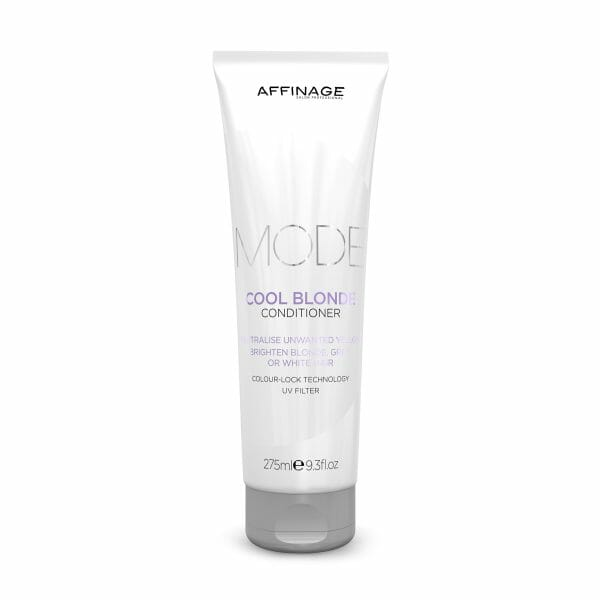 MODE Cool Blonde Conditioner